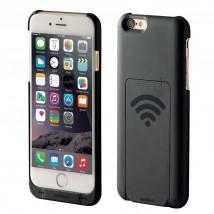Coque miniBatt iPhone 6 pour chargeur Qi