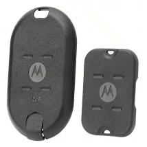 Coque magnétique pour Motorola CLP446