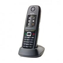 Téléphone sans fil Gigaset R650H Pro