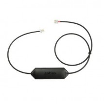 Jabra EHS CISCO 78-79-8800