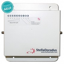 Amplificateur GSM Stella Home 900 Occasion