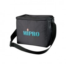 Housse Mipro SC10 pour MA101