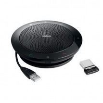 Jabra Speak 510 Plus MS