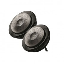 Speakerphones Jabra speak 710