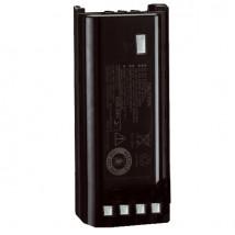 Batterie KNB53 pour Kenwood 3401