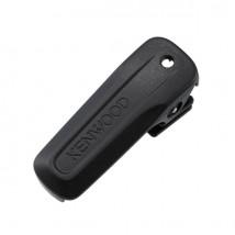 Clip ceinture pour talkies-walkies Kenwood