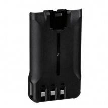 Batterie KNB 65LM