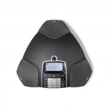 Konftel Téléphone de conférence 300 Wx IP DECT 10