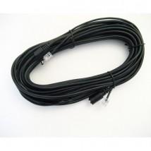 Câble de connexion analogique pour Konftel 250 et 300