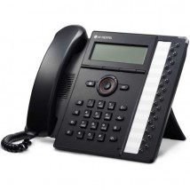 LG-Nortel IP Phone 8830