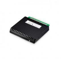 Module Wifi pour téléphones LG-Nortel