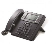 Ericsson-LG IP Phone 8840E