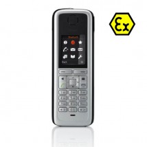 Unify OpenStage M3 EX Plus