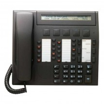Mitel Matra MC 520 Reconditionné