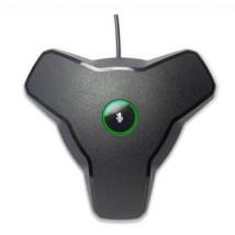 Konftel Smart Microphone