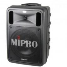 Mipro MA505 PA