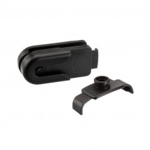 Clip ceinture pour Aastra 142D
