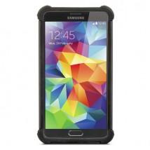 Coque durcie Bumper Mobilis pour Galaxy S4