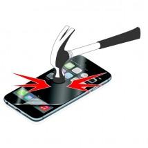 Film protecteur anti-chocs Mobilis pour iPhone6
