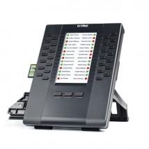 Mitel M695 pour Mitel 6900 - extension LCD