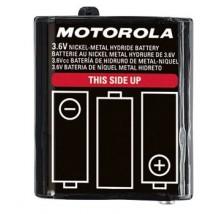 Batterie puissante pour Motorola T82