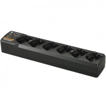 Chargeur multiple pour XT420 / XT460