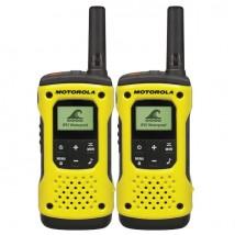 Talkie Walkie Motorola T92 H2O