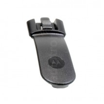 Clip pour Motorola XTK