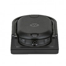 Chargeur pour Motorola CLP 446