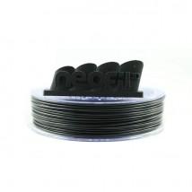 Cartouche ABS Noir Neofil3D 2,85mm