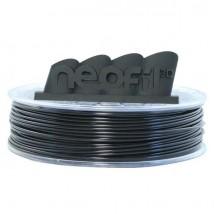 Cartouche PC-ABS Noir Neofil3D 2,85mm