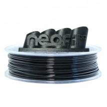 Cartouche PET-G Noir Neofil3D