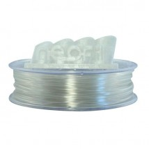 Cartouche PET-G Transparent Neofil3D