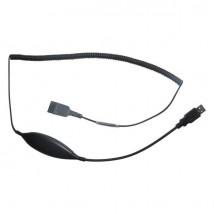 Cordon Cleyver USB70