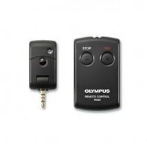Télécommande Olympus RS-30W