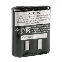 Batterie NiMh pour Motorola Talkabout
