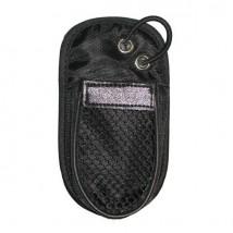 Housse en nylon pour talkie-walkie