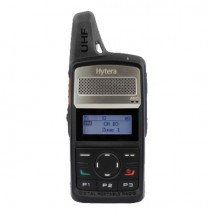 Talkie Walkie Hytera - HYT PD365LF
