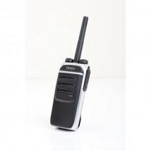 Hytera PD605 UHF