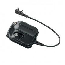 Adaptateur Bluetooth Peltor pour Kenwood