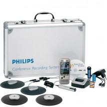 Philips DPM8900