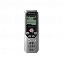 Philips Voice Tracer  DVT 1250