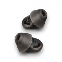 Ear gels pour Plantronics Voyager 6200 - Taille S