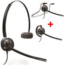 Casque Plantronics EncorePro HW540