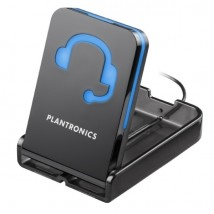 Plantronics Savi Oli - Indicateur lumineux