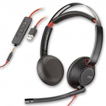 Plantronics Blackwire 5220 USB