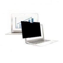 """Filtre de confidentialité pour MacBook Pro 15"""" Fellowes"""