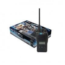 Mitex PMR446 Pro sans licence
