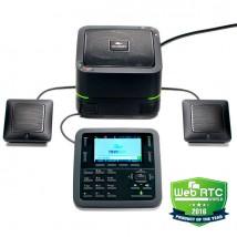 Yamaha FLX UC 1500 Conference Phone