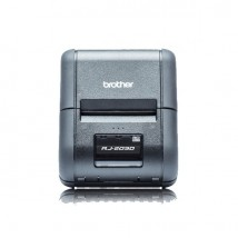 Brother RJ-2030 Bundle